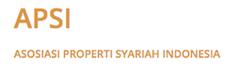 asosiasi properti syariah indonesia