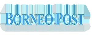 borneoposr