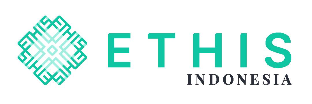 ethis Indonesia
