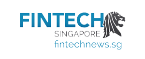 featured-fintech-sg-1