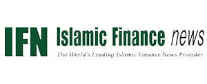 islamic-finance-news