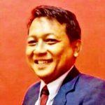Hendriyanto
