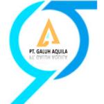 Galuh Aquila