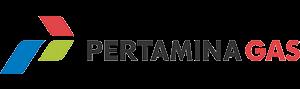 pertaminagas-logo