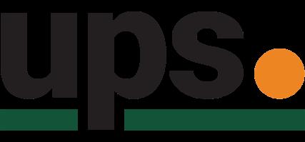 """PT Unggul Pawenang Sentosa (""""UPS"""")"""