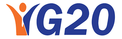 PT GUNTUR DUA PULUH (G20)
