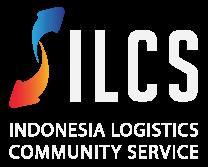 PT Integrasi Logistik Cipta Solusi