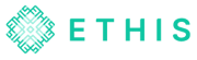 ethis-email-logo