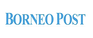 borneoposr.png