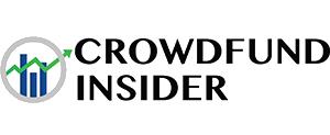 crowdfund.png