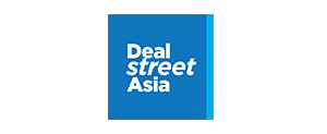 featured-deal-1.png
