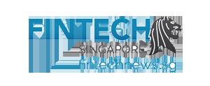 featured-fintech-sg-1.png