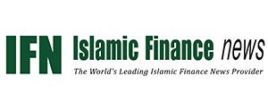islamic-finance-news.png